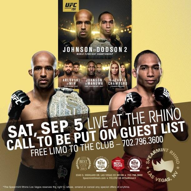 159_UFC191_12x12