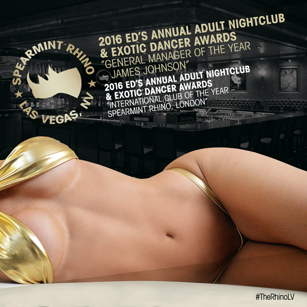 spearmint-rhino-las-vegas-awards