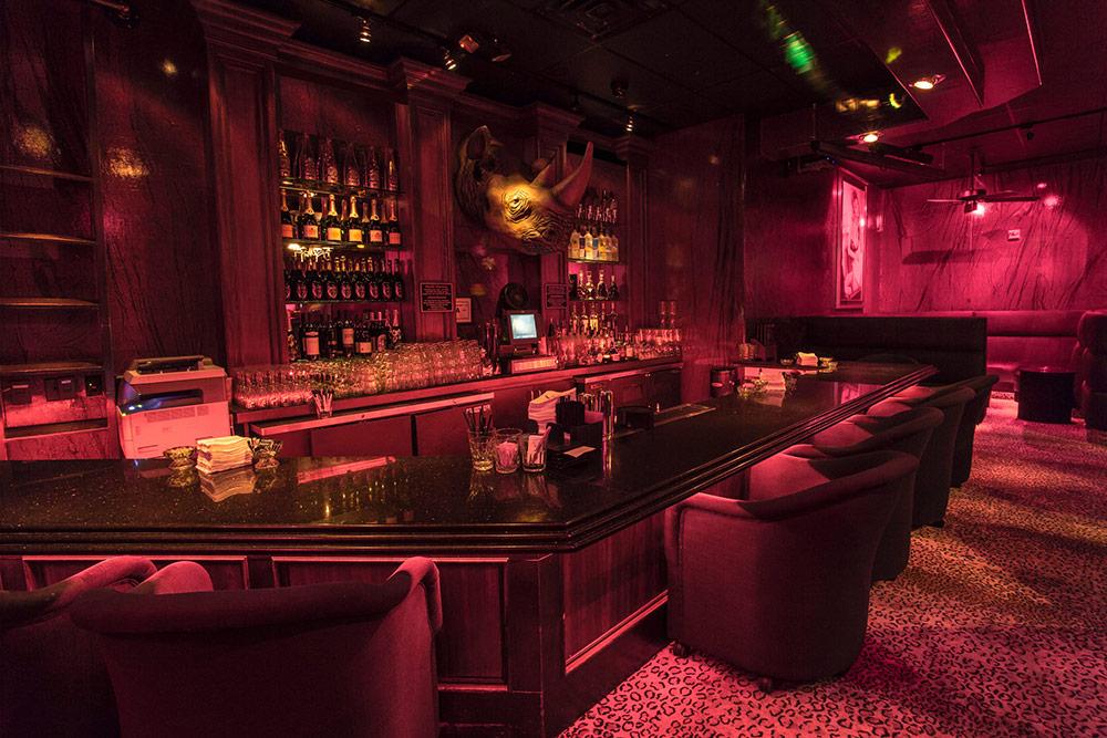 faq spearmint rhino las vegas gentlemen 39 s club. Black Bedroom Furniture Sets. Home Design Ideas