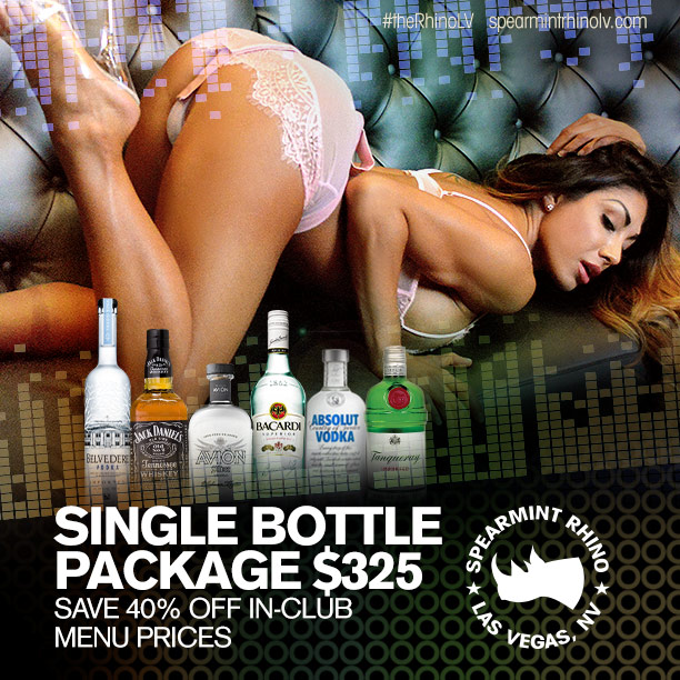 spearmint_rhino_las_vegas_single_bottle_package