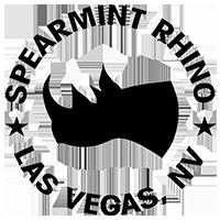 SpearmintRhino_LasVegas_logo_200x200