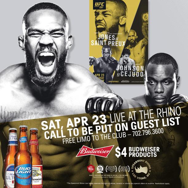 194_UFC197_12x12_Poster