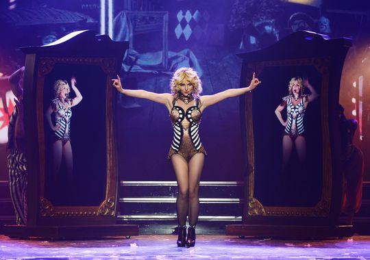 635774816737654990-XXX-Britney-Spears-Truscello