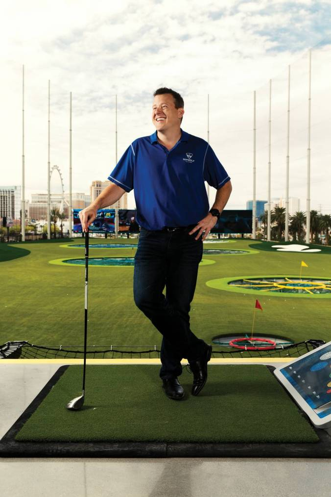 Johnny_McMahon_Topgolf_credit_Anthony_Mair_t1000
