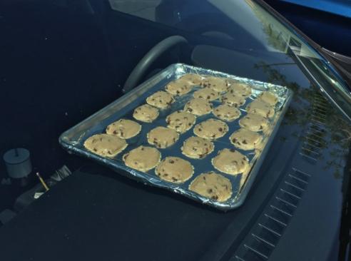 cooking_cookies