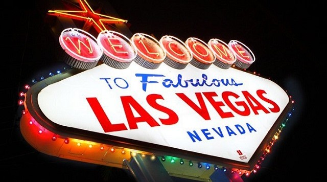vegas_sign-640x356
