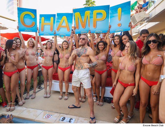 0822-conor-mcgregor-encore-beach-club-7