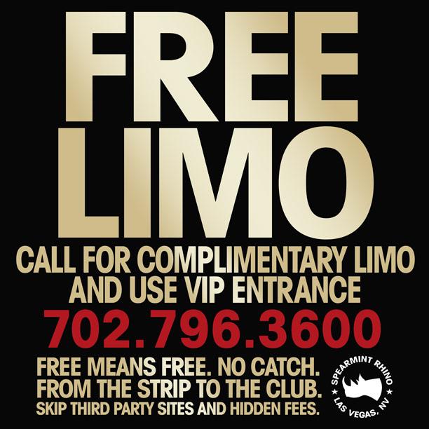 spearmint-rhino-las-vegas-free-limo