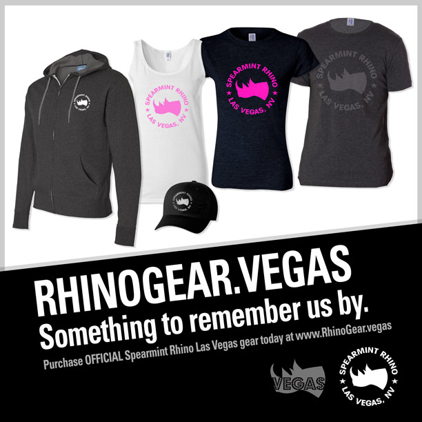 189_rhino_gear_vegas_spearmint_rhion_las_vegas
