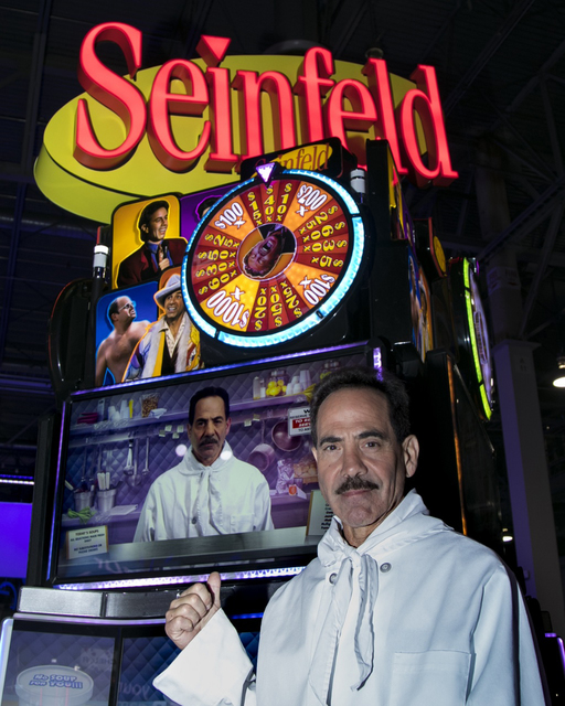 web1_larry-thomas-in-soup-nazi-outfit-for-seinfeld-slots-at-global-gaming-expo-092716-by-scientific-games2016927183034478_7100172