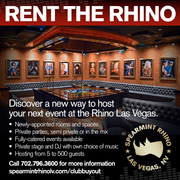 rent_the_spearmint_rhino_las_vegas